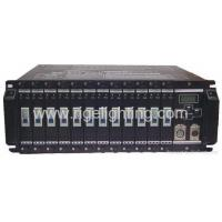 China 12CH Digital dimmer on sale