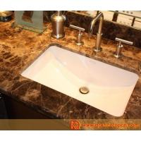 Marble Countertops for sale