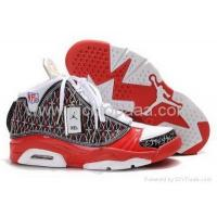 Quality wholesale nike air jordan shoes 2010 new style for sale
