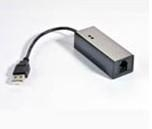 Buy USB2.0 Fax Modem at wholesale prices