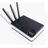 Quality Wireless 802.11N Router for sale