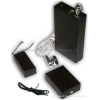Quality Professional Grade RF Audio Bugging Device w/ Phone Transmitter for sale