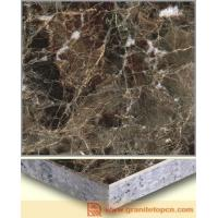 Composite Board - Marble for sale