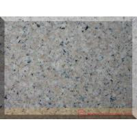 G681 - China Granite for sale