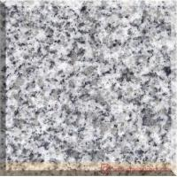 G603 (Bethal White)- China Granite for sale