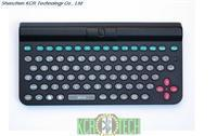 Quality Wholesale bluetooth keyboard for sale