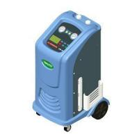 Quality Fuel Injector Cleaner & Tester for sale