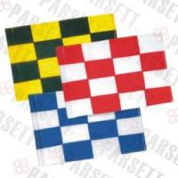 Quality CheckeredFlags for sale