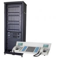 SOC8000 Dispatching system