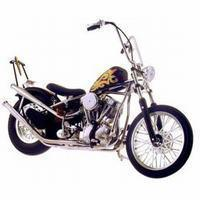 Buy cheap old school chopper from wholesalers