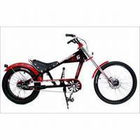 Buy cheap street chopper from wholesalers