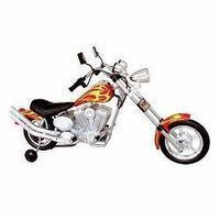Buy cheap orange county chopper from wholesalers