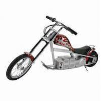 Buy cheap electric chopper from wholesalers