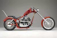 Buy cheap sportster chopper from wholesalers