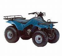 Buy cheap motorcycle atv from wholesalers