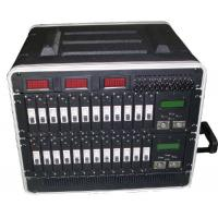 China DMXDimmer PackItem No: CK-212Portable Dimmer Rack on sale