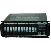 China Item No: CK-211C 12CH DMX Dimmer Pack on sale