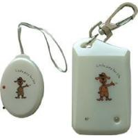Personal alarm KY200-45(ky1045)