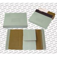 Quality Paper File Folders for sale