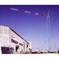 Quality Pitumen mixerIHI CCH500-3II crawler crane Specification for sale