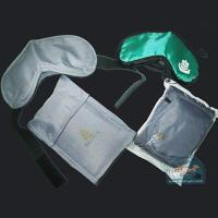 NIGHT AMENITY POUGH SERIES night aminenty pouch for airline