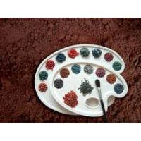 Quality Colorants Colorants Organic Pigments for Plastics and Specialty Applications for sale
