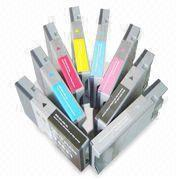 Epson/Brother  ink cartridge Epson 7800 NameEpson 7800 for sale