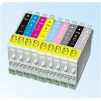 Epson/Brother  ink cartridge Epson R2400 ink cartridge NameEpson R2400 ink cartridge for sale