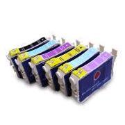 Epson/Brother  ink cartridge Epson R256/R360/RX560 NameEpson R256/R360/RX560 for sale