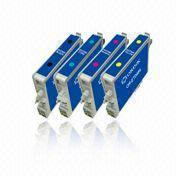 Epson/Brother  ink cartridge Epson  c64 NameEpson  c64 for sale