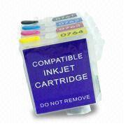 Epson/Brother  ink cartridge Epson  210 NameEpson  210 for sale