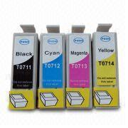 Epson/Brother  ink cartridge Epson  cx500 NameEpson  cx500 for sale