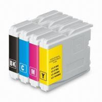 Epson/Brother  ink cartridge Brother LC900 NameBrother LC900 for sale