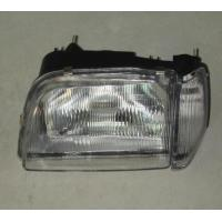 Quality SSANG YONG  [64]  HEAD LAMP LH for sale