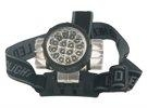 Buy CAR WORKING LIGHT HEAD LAMP CS0066 at wholesale prices