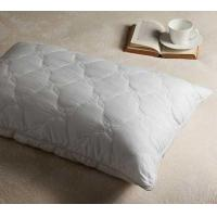 Quality Down pillow for sale