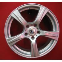 Quality Wheels-7032(17inch) for sale