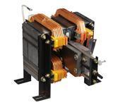 Quality BX1-B Type Transformer for sale