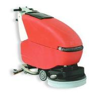 China Cleaning Equipments Automatic Floor Clean Machine on sale