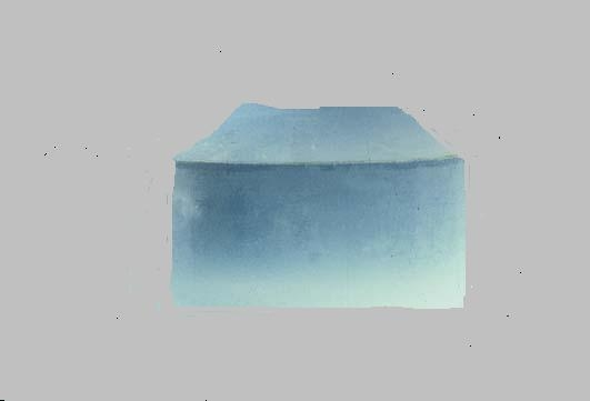 Buy MgF2 crystal at wholesale prices