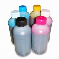 CISS HP Dye ink -1L for sale