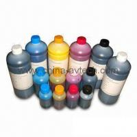 UV Inks for sale