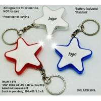 Our Products04) TORCHES & LIGHTStm6951str.jpg