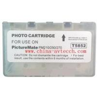 Epson T5852-PM 210/250/270 for sale
