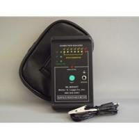 Quality WL MIDGET- SURFACE RESISTANCE METER for sale