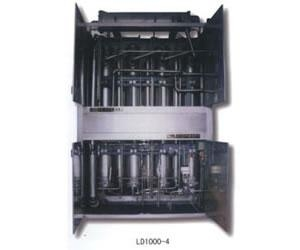 China Distilled Water Machine