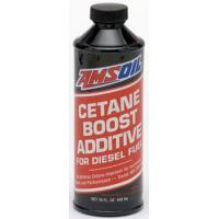 China Cetane Boost Diesel Fuel Additive on sale