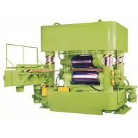 Quality 2 roller straightening machine for sale