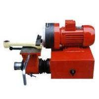 Quality 3M9916 GRINDING MACHINE OF END PLANE for sale