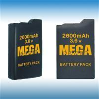 Quality Battery Pack for sale